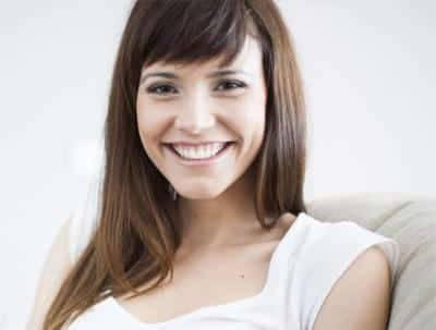 Fort Worth Dentist | Fort Worth Dental Implants Crowns